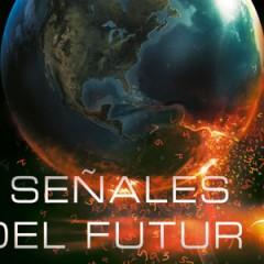 Ganadores del concurso de microrrelatos 'Señales del Futuro'