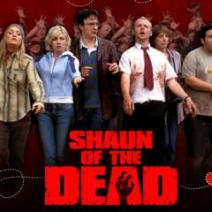 'Shaun of the Dead' podría convertirse en una serie de TV