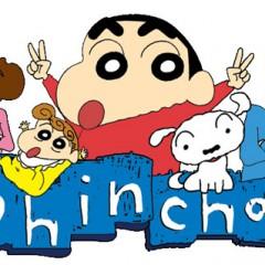 La serie de anime de 'Crayon Shin-chan' continuará tras la muerte de su creador