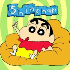 'Crayon Shin-Chan Online', futuro RPG en línea