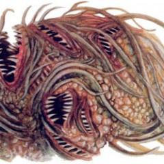 Glosario: Los Dioses Exteriores en los Mitos de Cthulhu