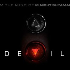 'Devil', el diablo se la juega a M. Night Shyamalan