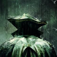 'Long John Silver 1': Un inicio correcto ¿con ambición de más?