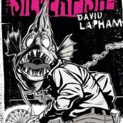 'Silverfish', de David Lapham: los peligros de revolver en el pasado