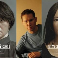 Bryan Singer recibirá el Gran Premio Honorífico de Sitges 2011