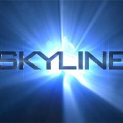'Skyline', nuevo tráiler y galería de imágenes