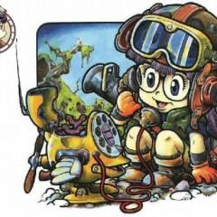 Lo mejor de 2009: Manga