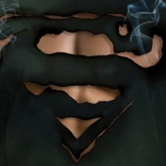 'Smallville' terminará con su décima temporada