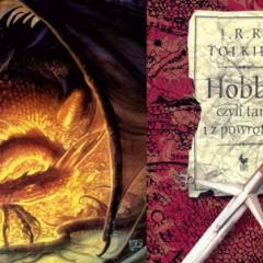 """Es oficial, Guillermo del Toro dirigirá """"El Hobbit"""""""