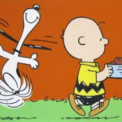 Snoopy y Charlie Brown volverán a la gran pantalla