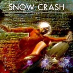 Joe Cornish se encargará de la adaptación de 'Snow Crash'