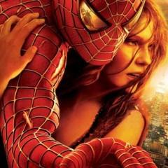 'Spiderman 4', en mayo de 2011