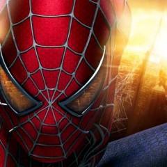 'Spiderman 4': Kirsten Dunst estará en el proyecto y tenemos villano