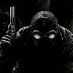 'Spiderman Noir': una araña en los bajos fondos