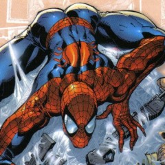 'Spiderman: Vuelta a Casa', Straczynski y sus arañas tótem
