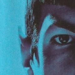 SDCCI 2008: Los nuevos posters de Star Trek