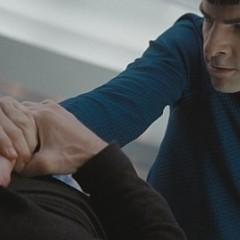 'Star Trek': la visión del productor