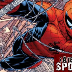 'The Amazing Spider-Man' #700 marca el fin de una era