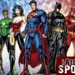 ¿Podríamos tener ya al Batman y Superman de la peli de 'La Liga de la Justicia'?