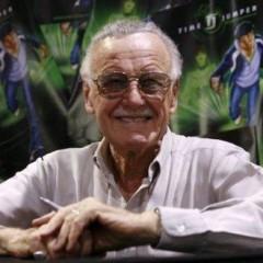 Stan Lee presentará un programa de TV para buscar a los X-Men de la vida real