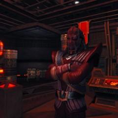 'Star Trek Online' lista para su lanzamiento