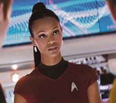 La secuela de 'Star Trek' ya tiene fecha de estreno