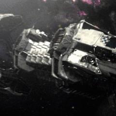 'Starship Troopers: Invasion', un nuevo giro a la saga