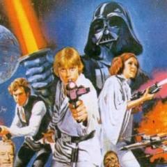'Star Wars' WTF? Observaciones de una galaxia muy lejana