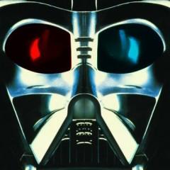 La saga de 'Star Wars' al completo se re-estrenará en 3D en 2012