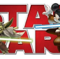 Star Wars será un reboot, Disney adelanta más detalles de sus planes con la franquicia [INOCENTES]