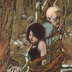 Hideo Nakata dirigirá la adaptación de 'El bosque de los suicidas'