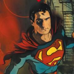 'Superman: Corazones perdidos', amor y desesperanza en los bajos fondos