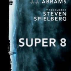 'Super 8': primer contacto con la nueva peli de J. J. Abrams