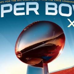 'Los Vengadores', 'John Carter', 'Hundir la Flota' y 'Lorax', los spots de la Super Bowl XLVI (I)
