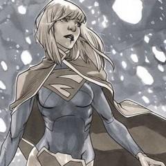 El renovado (pero no tanto) Universo de Superman en la nueva DC  [SDCCI 2011]