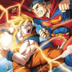 Los 10 personajes de anime más poderosos de la historia
