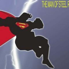 'Fringe' termina la segunda temporada con un guiño a DC Comics