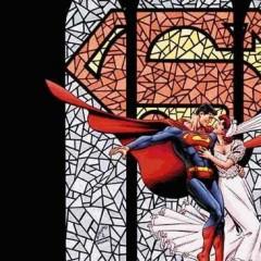 Didio confirma el Quesadazo que les va hacer a Superman y a Lois Lane