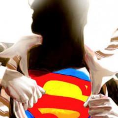 Alégrame el finde: cuatro cómics de Superman