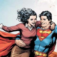 Pocas novedades para un Superman que descansa de crossovers y recibirá la visita de Muerte  [SDCCI 2010]