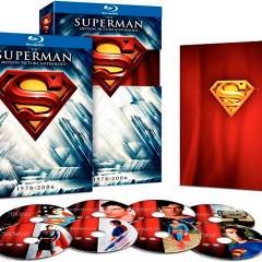 'Superman Returns', la escena de 10 millones de dólares que no has visto aún