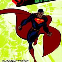 'Superman: Kryptonita', gran debilidad