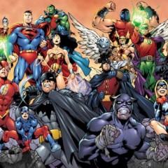 ¿Por qué (no) te gustan los cómics de superhéroes? [Mesa Redonda]