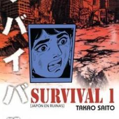 'Survival': coitus interruptus