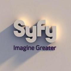 SciFi se transforma en… SyFy