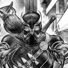 DC anuncia una tercera oleada de cómics The New 52