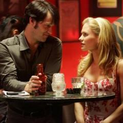 Primera temporada de True Blood, por fin vampiros interesantes