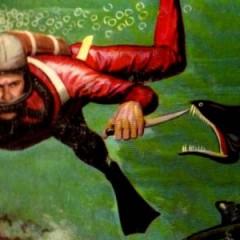 Cinco héroes de la historieta latinoamericana
