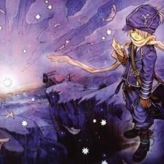 Primeras novedades de Planeta para el Salón del Manga, entre ellas, 'Tegamibachi' y 'Rin-ne'