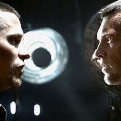 'Terminator Salvation', que nos salven a nosotros de esto